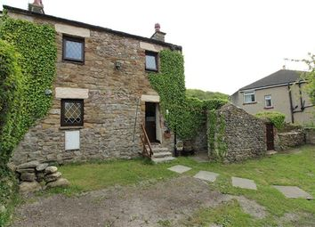 Thumbnail 1 bed property to rent in Gordon Cottages, Bolton Le Sands, Carnforth