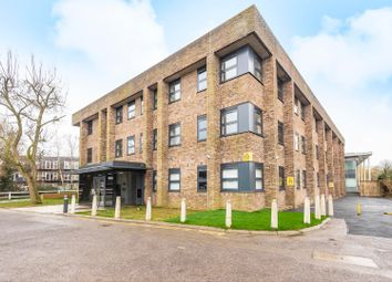 Thumbnail Studio to rent in Dolphin Bridge House, Rockingham Road, Uxbridge