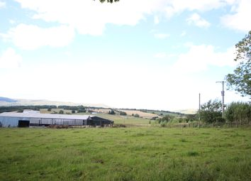 Land for sale in By Blairingone, Perth & Kinross FK14