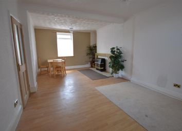 Thumbnail 3 bedroom terraced house for sale in Harold Street, Ammanford
