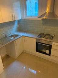 2 bed maisonette to rent in Rosslyn Crescent, Harrow-On-The-Hill, Harrow HA1