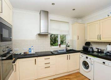 Thumbnail 3 bed detached house for sale in Brynmoor Walk, Plymouth