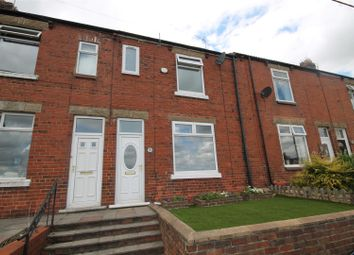 Thumbnail 2 bed property for sale in Rokeby Terrace, Hunwick, Crook