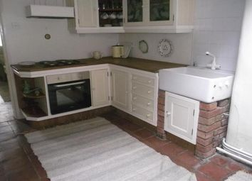 Thumbnail 2 bed property to rent in Butterton Lane, Oakhanger, Alsager