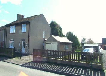 Thumbnail 3 bedroom detached house for sale in Jessop Street, Codnor, Ripley