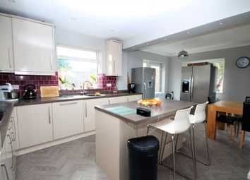 5 bed semi-detached bungalow for sale in Orchard Avenue, Lancing BN15