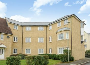 Thumbnail 1 bed flat for sale in Parker House, Chipping Norton