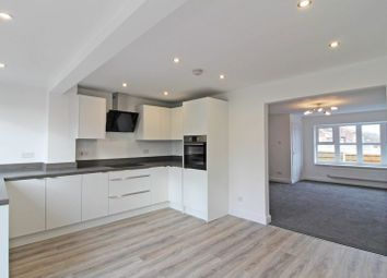 Thumbnail 3 bed semi-detached house for sale in Highfield Grange Avenue, Winstanley, Wigan