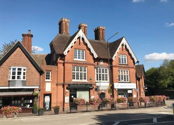 Thumbnail Commercial property for sale in 3 The Square, Sevenoaks, Kent