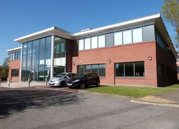 Thumbnail Office to let in Two Dorking Office Park, Station Road, Dorking, Surrey