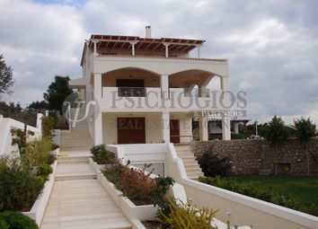 Thumbnail 3 bed detached house for sale in Costoula, Ermionida, Argolis, Peloponnese, Greece