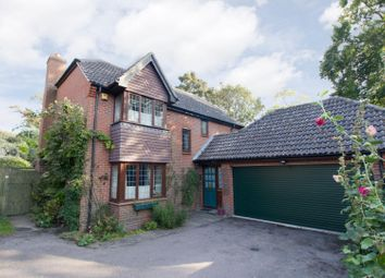 Monastery Avenue, Dover CT16. 4 bed property