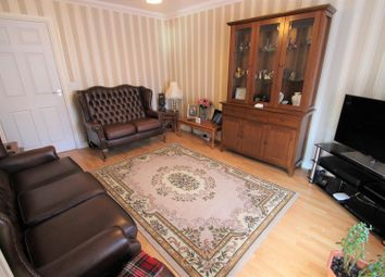 Thumbnail 3 bedroom terraced house for sale in Colridge Court, Donnington, Telford