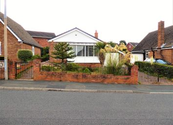 Thumbnail 3 bedroom bungalow for sale in Woodlands Road, Lepton, Huddersfield