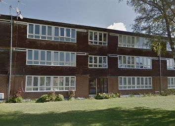 Thumbnail 2 bedroom flat for sale in Limehurst Avenue, Finchfield, Wolverhampton