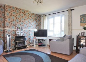 Thumbnail 3 bed terraced house for sale in Lenham Road, Lee