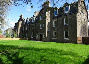 Thumbnail 2 bed flat to rent in Leiths Buildings, 28 Dunkeld Road, Perth