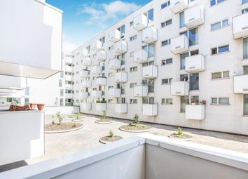 1 bed flat for sale in 1 Arboretum Place, Barking, Essex IG11