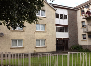 Thumbnail Flat to rent in Deedes Street, Airdrie, North Lanarkshire, 9Ag