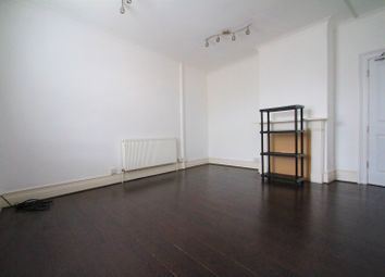 Thumbnail 1 bed flat to rent in Headgate, Colchester