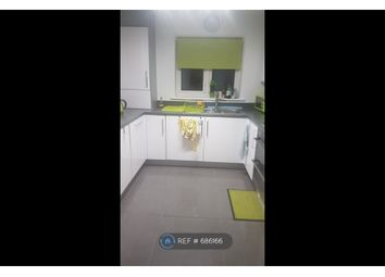 Room to rent in Barnmead Meadow, Grays RM16