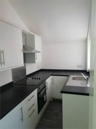 Thumbnail 2 bed terraced house for sale in Keswick Grove, Salford, Greater Manchester