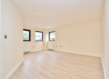 Thumbnail 1 bed flat to rent in Morland House, Eastern Road, Romford
