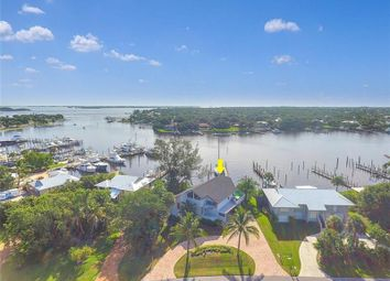 Thumbnail 3 bed property for sale in Stuart, Stuart, Florida, United States Of America