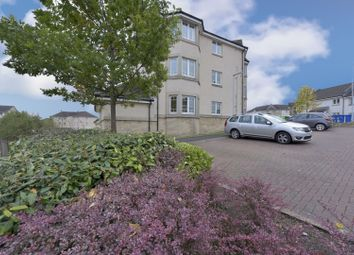 2 bed flat for sale in 29 Osprey Crescent, Dunfermline KY11