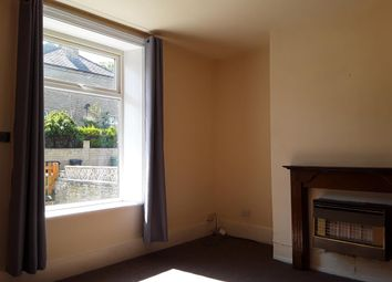 Thumbnail 2 bedroom terraced house to rent in Norman Road, Huddersfield