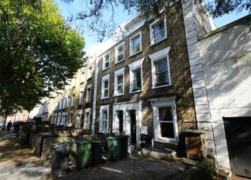 Thumbnail 1 bed flat for sale in Sunderland Road, London, Greater London