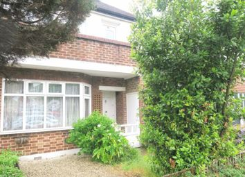 Thumbnail 2 bed maisonette for sale in Harlington Road West, Feltham