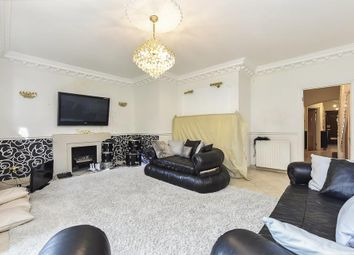 Thumbnail 5 bed semi-detached house to rent in Cameron Terrace, Chinbrook Road, London