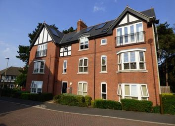 2 bed flat for sale in Barradale Court, Leicester, Leicestershire, England LE2
