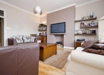 Thumbnail 2 bedroom flat for sale in Leabridge Road, Clapton, Hackney, Hackney