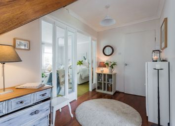 Thumbnail 4 bed detached house for sale in 2 Barrcraig Road, Bridge Of Weir