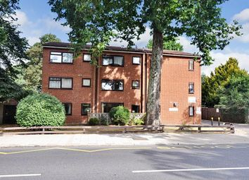 Thumbnail 1 bed property for sale in Bromley Road, Beckenham