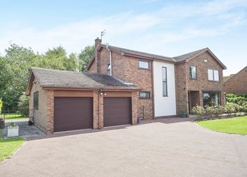 5 bed detached house for sale in High Street, Hook, Goole DN14