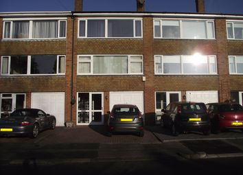 Thumbnail 4 bed terraced house for sale in Westeria Close, Castle Bromwich, Birmingham