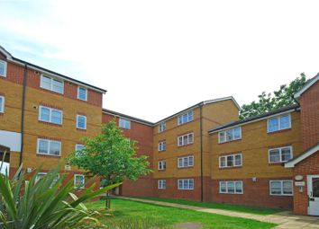 Thumbnail 1 bed flat to rent in Armoury Road, Deptford