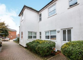 Thumbnail 1 bedroom flat for sale in Nelson Street, Aldershot