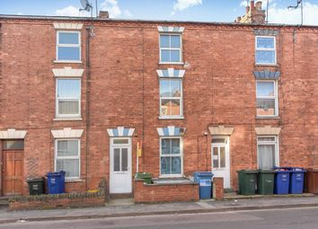 Thumbnail 5 bed terraced house for sale in Gatteridge Street, Banbury