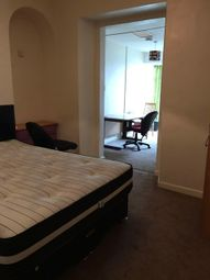 Thumbnail 4 bed shared accommodation to rent in 36 George Street, Swansea