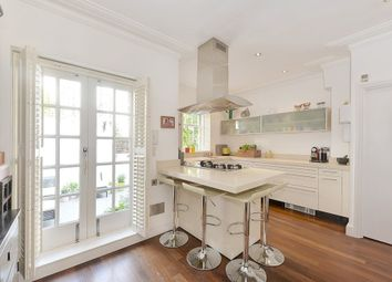 Thumbnail 3 bed terraced house to rent in Horder Road, Fulham