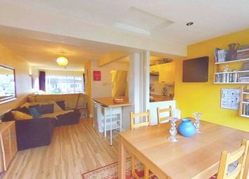 3 bed semi-detached house for sale in Morris Drive, Banbury OX16