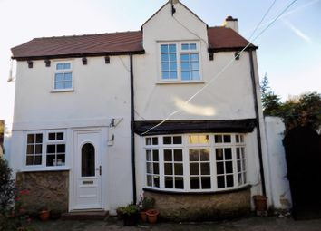 Thumbnail 1 bedroom cottage for sale in Thornaby Road, Thornaby, Stockton-On-Tees