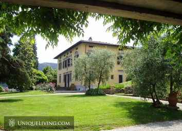 Thumbnail 7 bed villa for sale in Lucca, Tuscany, Italy