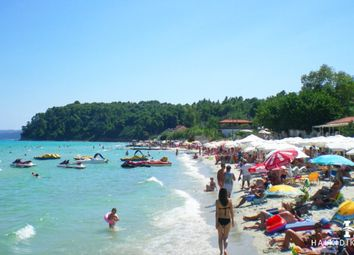 Thumbnail Hotel/guest house for sale in Kallithea, Chalkidiki, Gr