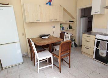 Thumbnail 6 bed detached house to rent in Devonshire Promenade, 2Ds, Lenton