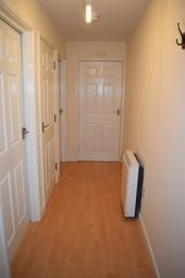 Thumbnail 2 bed flat to rent in Glen House, Essendine Nr Stamford
